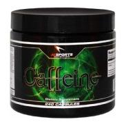 AI Sports Caffeine,  240 capsules  Unflavoured