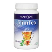 HealthKart Slim Tea,  0.2 kg  Honey Lemon