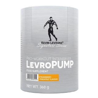 Kevin Levrone Levro Amino Surge
