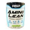 RSP Nutrition Amino Lean,  0.52 lb  Lemon Lime