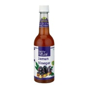 Berry Natural Jamun Vinegar,  0.500 L  Natural