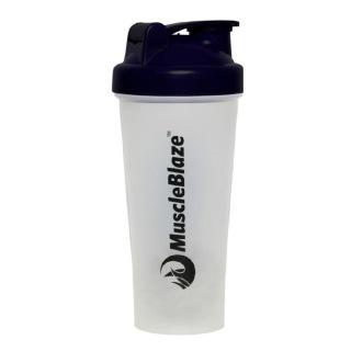 MuscleBlaze Shaker