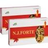 Jain N.J. Forte (Pack of 2),  30 capsules