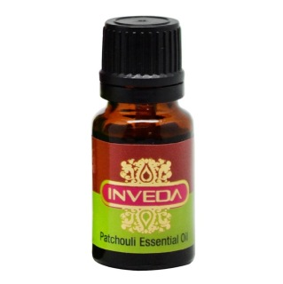 Inveda Essential Oil,  10 ml  Patchouli
