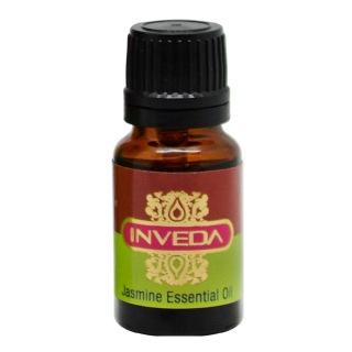 Inveda Essential Oil,  10 ml  Jasmine