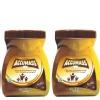 Accumass Weight Gainer Powder 525gm (Pack of 2) - Chocolate
