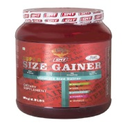 SNT Super Size Gainer,  Chocolate  5.5 lb