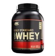 ON (Optimum Nutrition) Gold Standard 100% Whey Protein,  5 lb  Extreme Milk Chocolate