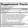 ON (Optimum Nutrition) Essential Amino Energy,  1.29 lb  Blue Raspberry