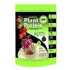 Summit Nutritions Super Plant Protein,  1 lb  Alpine Vanilla