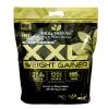 Healthfarm XXL Weight Gainer,  11 lb  Banana Cream