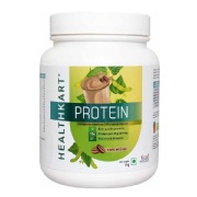 HealthKart Protein,  2.2 lb  Cafe Mocha