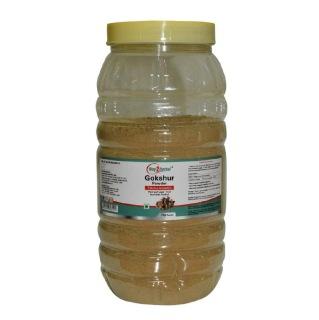 Way2Herbal Gokshur Powder,  1 kg