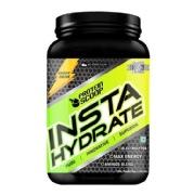 Protein Scoop Insta Hydrate,  2.2 lb  Lemon