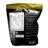 Healthfarm XXL Weight Gainer,  6.6 lb  Banana Cream