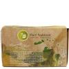 Pure Nutrition Camomile Lemon Grass Tea,  Unflavoured  20 Tea Bag(s)
