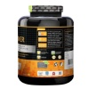 Advance Nutratech Weight Gainer,  6.6 lb  Banana