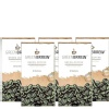 GreenBrrew Green Coffee (Pack of 5),  20 sachets/pack