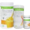 Formula 1(Mango), PPP and Afresh(Lemon) Combo