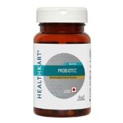 HealthKart Probiotics, 90 capsules