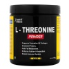 Healthvit L-Threonine Powder,  0.22 lb  Unflavoured