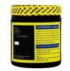 Healthvit Fitness L-Citrulline Malate Power,  0.22 lb  Unflavoured
