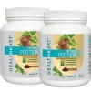 HealthKart My First Protein - Pack Of 2
