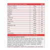 HealthAid Haemovit,  30 capsules