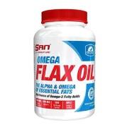 SAN Omega Flex Oil,  100 softgels