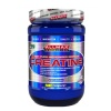 Allmax Creatine,  Unflavoured  0.88 lb