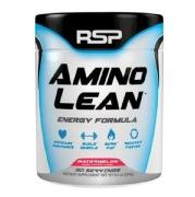 RSP Nutrition Amino Lean,  0.52 lb  Watermelon