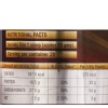 Stamin Nutrition Muscle Gain,  2.2 lb  Chocolate