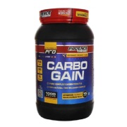 Proence Nutrition Carbo Gain,  2.2 lb  Vanilla