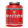 BSN Syntha-6,  5 lb  Chocolate MilkShake