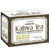 La Moshé Authentic Kahwa Tea,  25 sachets/pack  Natural