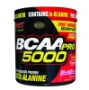 SAN BCAA-Pro 5000,  0.75 lb  Fruit Punch