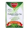 Nutrus Probiotic Green Tea,  60 sachets/pack