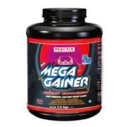 Matrix Super Mega Gainer,  Chocolate  5.5 Lb