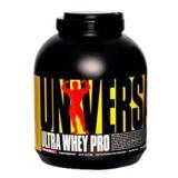 Universal Nutrition Ultra Whey Pro,  Strawberry Ice Cream  5 Lb