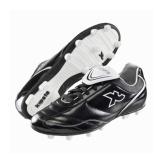 Kipsta F300 Senior AH09 Football Shoes,  Black  9.5