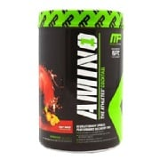 MusclePharm Amino1,  0.88 lb  Fruit Punch
