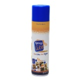 Spray Lite Cooking Spray Natural,  Unflavoured  175 G