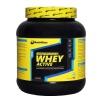 MuscleBlaze Whey Active,  2.2 lb  Chocolate