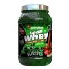 ESN Lean Whey,  2 lb  Chocolate