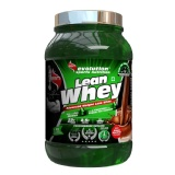 ESN Lean Whey,  Chocolate  2 Lb