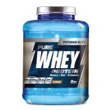 Physique Elite Pure Whey,  Chocolate  2 Lb