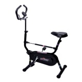 Deemark Exercise Bike BGC 207
