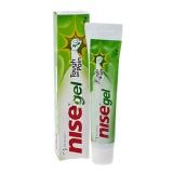 Dr.Reddy's Nise Gel,  30 g